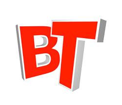 BluffTitler Ultimate Patch