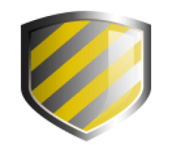 HomeGuard Pro Patch Free Download