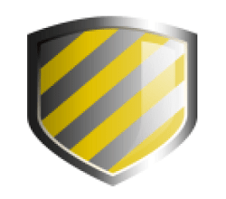 HomeGuard Pro Crack Free Download