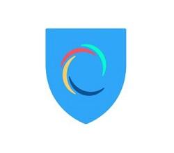 Hotspot Shield Business Crack Direct Download - AbbasPC.Net