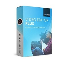 Movavi Video Editor Plus Patch