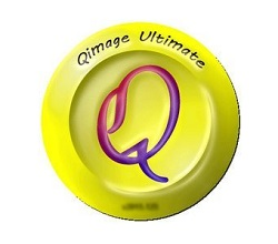 Qimage Ultimate 2020.118 with Crack (Latest) | AbbasPC