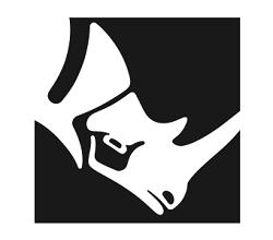 Rhinoceros Patch Free Download - AbbasPC.net