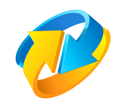 AVS Audio Converter Patch Free Download