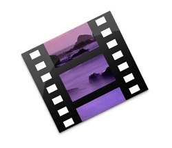 AVS Video Editor Patch Free Download