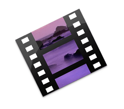 AVS Video Editor Crack Free Download