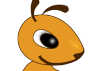 Ant Download Manager Pro Crack Free Download