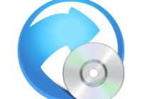 Any DVD Converter Professional Keygen Download