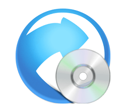 Any DVD Converter Professional Keygen Download