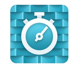 Auslogics BoostSpeed Pro Crack Download