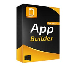 DecSoft App Builder Patch Download