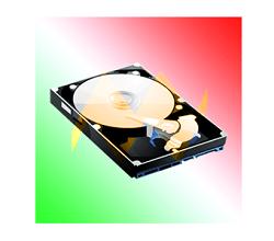 Hard Disk Sentinel Pro Activator Free Download