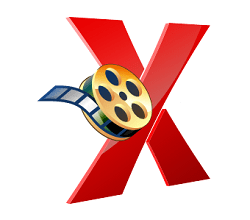 VSO ConvertXtoDVD Crack Free Download