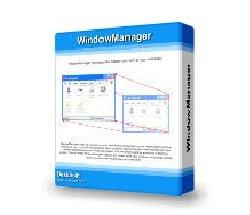 WindowManager Patch Free