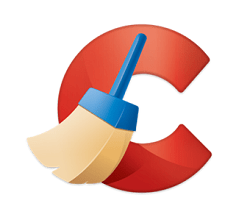 CCleaner Pro APK Cracked Download