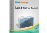 Coolmuster Lab.Fone for Android Crack Download