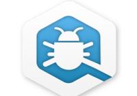 GridinSoft Anti-Malware Patch Free Download