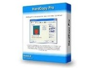 HardCopy Pro Crack Download