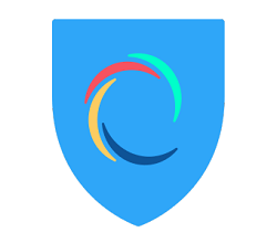 Hotspot Shield VPN Cracked APK Free Download