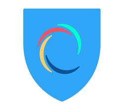 Hotspot Shield VPN Cracked APK Free Download