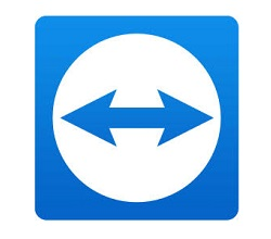 TeamViewer Free Download for PC