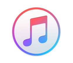 Apple iTunes Download for Windows Free