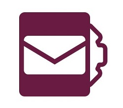 Automatic Email Processor Ultimate Crack