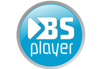 BS.Player Pro Serial Key