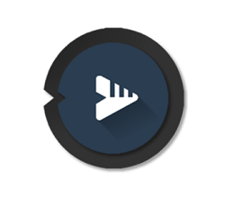 BlackPlayer EX Music Player APK Cracked