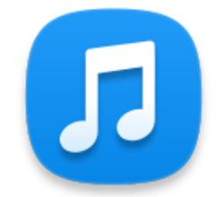 ChrisPC YTD Downloader MP3 Converter Pro Crack