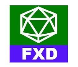 FX Draw Tools Crack Free Download