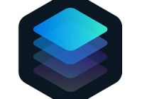 Luminar Crack Free Download