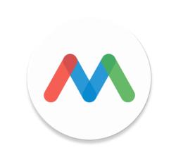 MacroDroid – Device Automation Pro APK Cracked