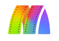 MovieMator Video Editor Pro Crack Download