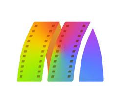 MovieMator Video Editor Pro Crack Download