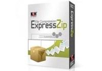 NCH Express Zip Serial Key Download