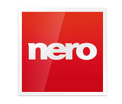 Nero Platinum Suite Crack Download