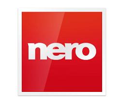 Nero Platinum Suite Crack Download