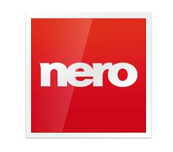 Nero Platinum Suite 2021 Crack Download