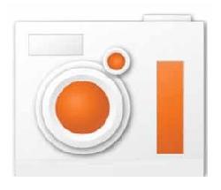OhSoft OCam Crack Free Download