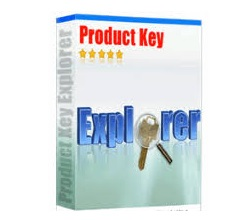 Product Key Explorer Crack Download