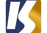 QFX KeyScrambler Professional Serial Key