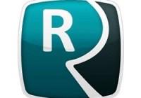 ReviverSoft Registry Reviver Crack Download