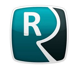 ReviverSoft Registry Reviver Crack Download