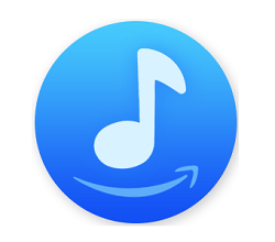 TunePat Amazon Music Converter Crack