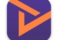 TunesKit Video Converter Crack icon