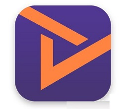 TunesKit Video Converter Crack icon