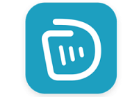 TunesKit iPhone Data Recovery Crack Download