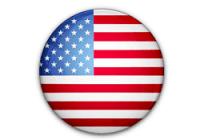 USA VPN Free VPN Proxy Unblock Sites APK Cracked