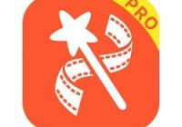 VideoShow Pro – Video Editor APK Unlocked